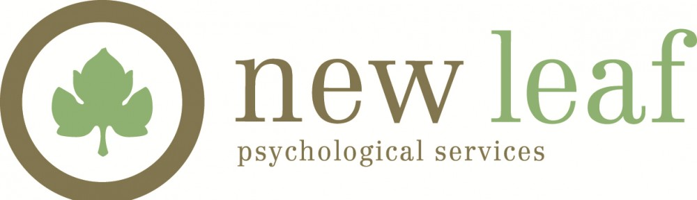 New Leaf Psychological Services